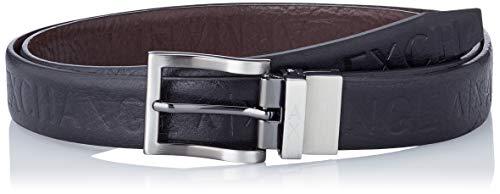 Armani Exchange Belt cinturón para Hombre