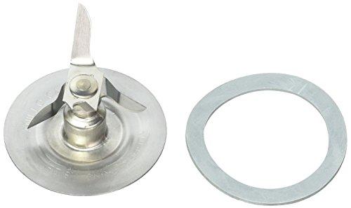 Portable Oster Osterizer Mixer Cutter Klingen Basis Bottom Cap Kit Entsafter