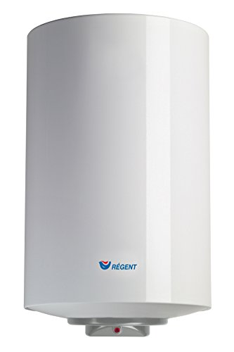 Regent 3201330 Termo Electrico , 50 L