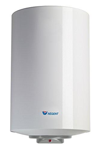 Termo eléctrico de 100 L - Regent 3201332 (Clase C eficiencia energética)