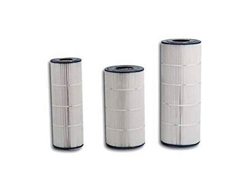 Hayward - cx0250re - Cartouche filtrante de Rechange pour Filtre c0250euro