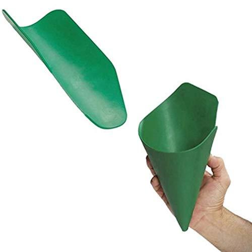 funnyfeng KFZ Trichter Ölablass für tropffreien Ölfilter | Einfülltrichter für Kurbelgehäuse | Ölfüllung für traditionellegehäuse, Ölwechsel-Kit, Flexibel Entleerungs Werkzeug
