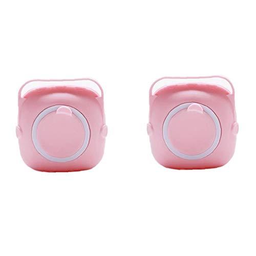 linjunddd Silicona de baño Suave Cepillo de baño de Limpieza baño de Cepillo removedor de Suciedad Creativa Puede llenar Bola de baño de líquido para el hogar