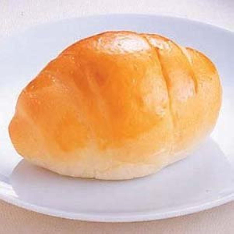バターロール 6ヶ 便利な冷凍できるパン【冷凍パン】【朝食】(nh130097)