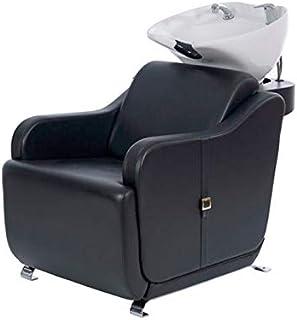 Amazon.es: lavacabezas peluqueria - Lavabos de peluquería ...