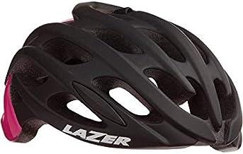 Lazer Blade+ - Casco de Bicicleta - Negro 2019