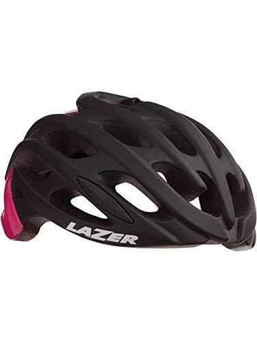 Lazer CZ1996022 Fahrradteile, Standard, S