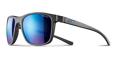 Julbo Trip - Gafas de sol para hombre, Army Mate, FR: M (talla fabricante: M)