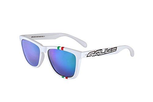occhiali salice Salice 3047ITA