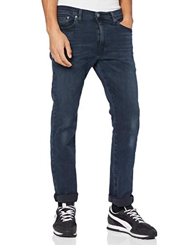 Levi's Herren 502 Taper Jeans, Headed South, 34W / 30L