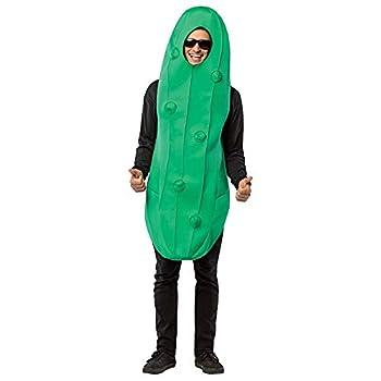 Rasta Imposta Men s Pickle Green OS