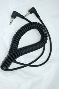 Nordictrack Fitness Computer Cable for NordicTrack Skiers