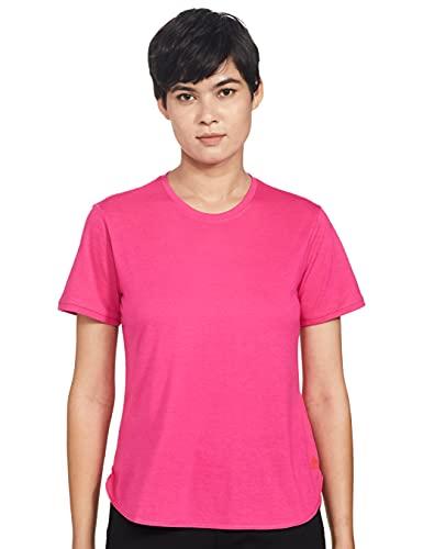 adidas Camiseta Marca Modelo GO TO tee 2.0