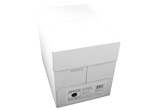 Office Point -  2500 Blatt