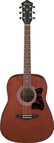 Ibanez V54NJP OPN Kit Guitarra Acústica