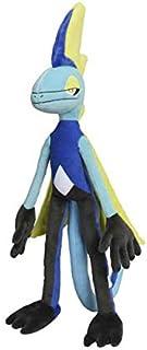 Pokemon Inteleon Poké Plush - 17 ¾ in.