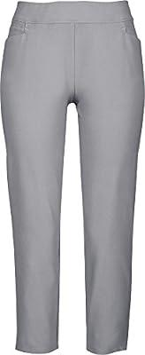 adidas Adistar Ankle Pantalon