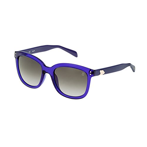 Gafas de Sol Mujer Tous STO831-530916 | Gafas de sol Originales | Gafas de sol de Mujer | Viste a la Moda