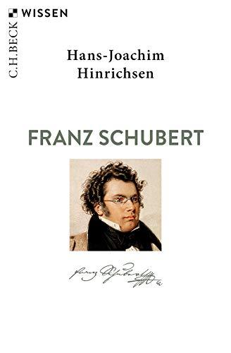 Franz Schubert (Beck'sche Reihe)