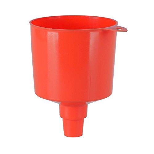Pressol  02671 Flaschentrichter 1 Liter