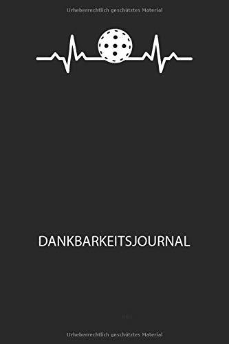 Dankbarkeitsjournal: Religiöses Tagebuch, um dankbar zu sein und den inneren Frieden zu finden.
