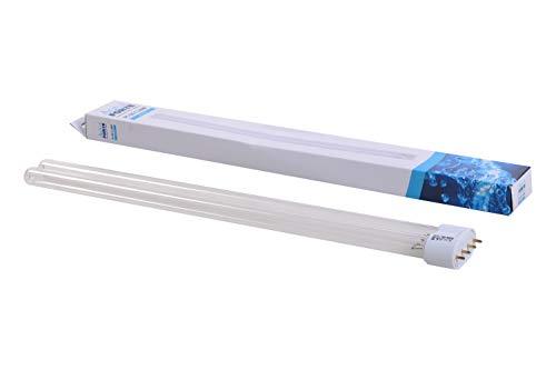 AquaForte PL UV-C Ersatzleuchtmittel, 36 W