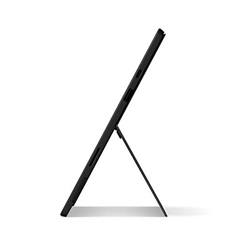 Microsoft Surface Pro 7 Intel Core i7-1065G7 Business Tablet31,2 cm (12,3
