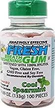 b-fresh gum