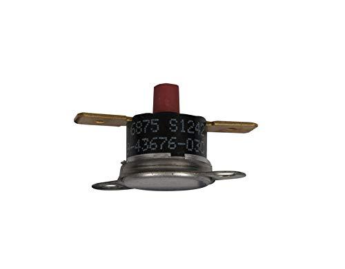 Bradford White 239-43676-03 Thermal Switch