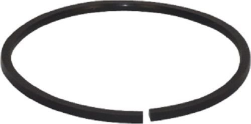 Torque Converter Seal Ring, Allison 1000/2000/2400 Series