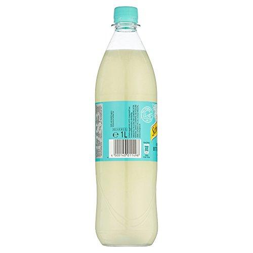 Schweppes Original Bitter Lemon - 4