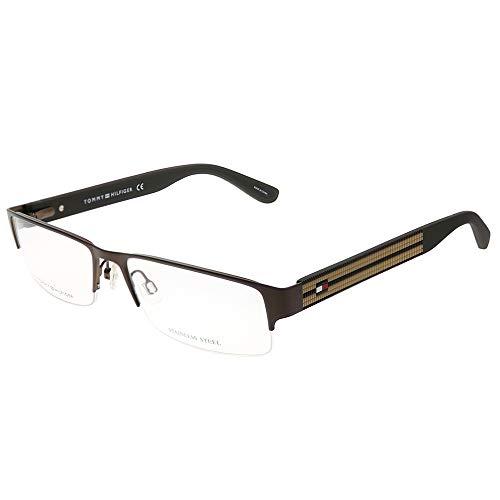 Tommy Hilfiger Brille (TH 1236 A9G 55)