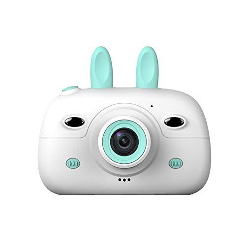cámara para niños cámara de video digita de la marca Lging