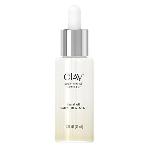 Olay Regenerist Luminous Facial Oil, 1.3 Fl Oz by Olay