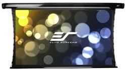Elite Screens CineTension2 Series 100