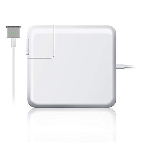 Justec Chargers for MacBook