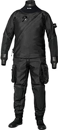 Bare X-Mission Evolution Drysuit