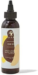 Castor Oil Help Eyebrows Grow