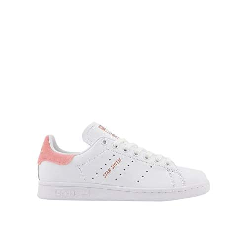 adidas Men's Stan Smith Trainers