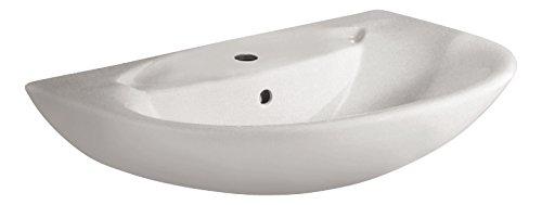 Ideal Standard Waschtisch Novella , 55 cm , Weiß