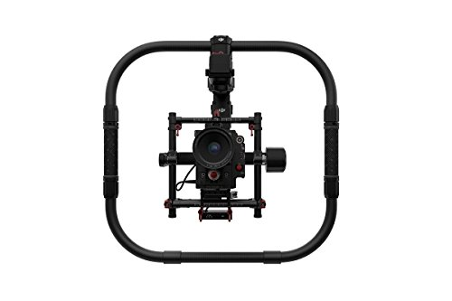 DJI Ronin M Grip Part 41, CP.ZM.000374