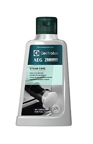 AEG Electrolux Zanussi Rinse Aid Geschirrspüler, 250 ml