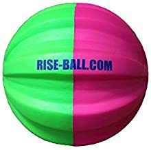 Best rise ball trainer Reviews