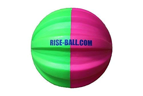Ezriseball - 2 pk Combo Begin & Adv Ball Fast-Pitch Softball Pitching Training Aids
