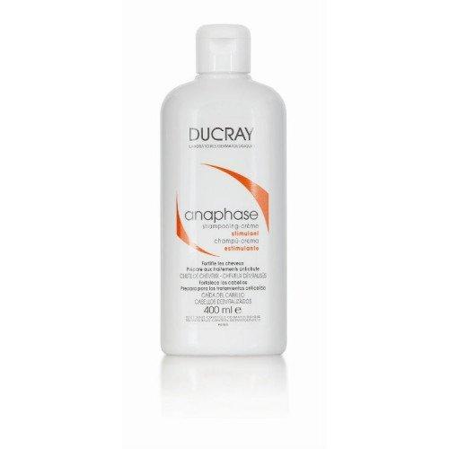 DUCRAY anaphase Creme-Shampoo belebend 400 ml