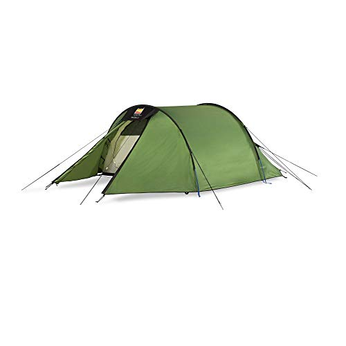 Wild Country Hoolie 2 Compact Tent - 2 Person Tent (2019)