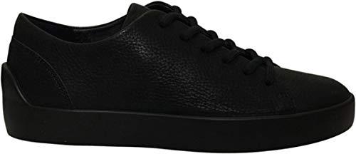 The Last Conspiracy Damen Premium-Sneaker in Schwarz 39