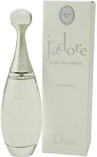 J'adore by Christian Dior for Women - Eau de Toilette, 100 ml