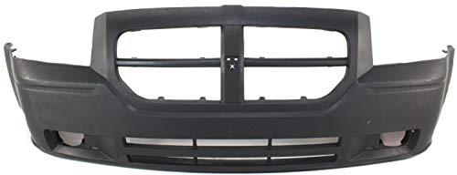 06 dodge magnum bumper - 4