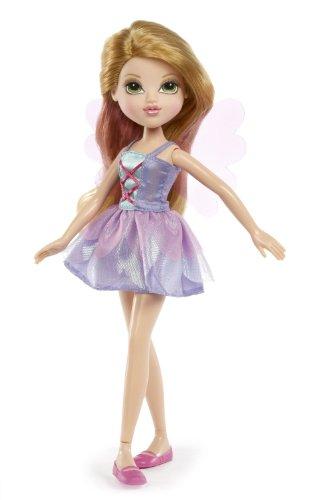 Moxie Girlz Fairy Bryten